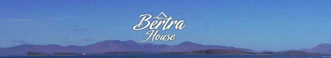 Bertra House